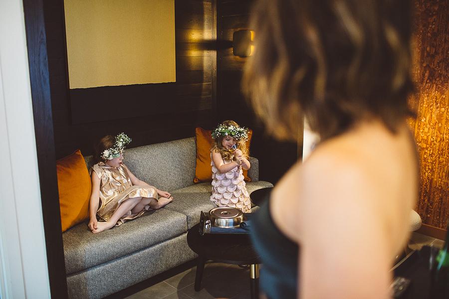 Hi-Lo-Hotel-Wedding-5.jpg