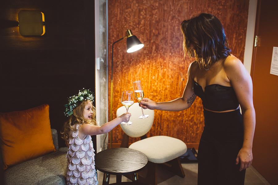 Hi-Lo-Hotel-Wedding-7.jpg