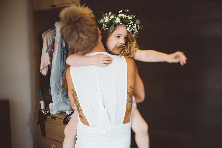Hi-Lo-Hotel-Wedding-14.jpg