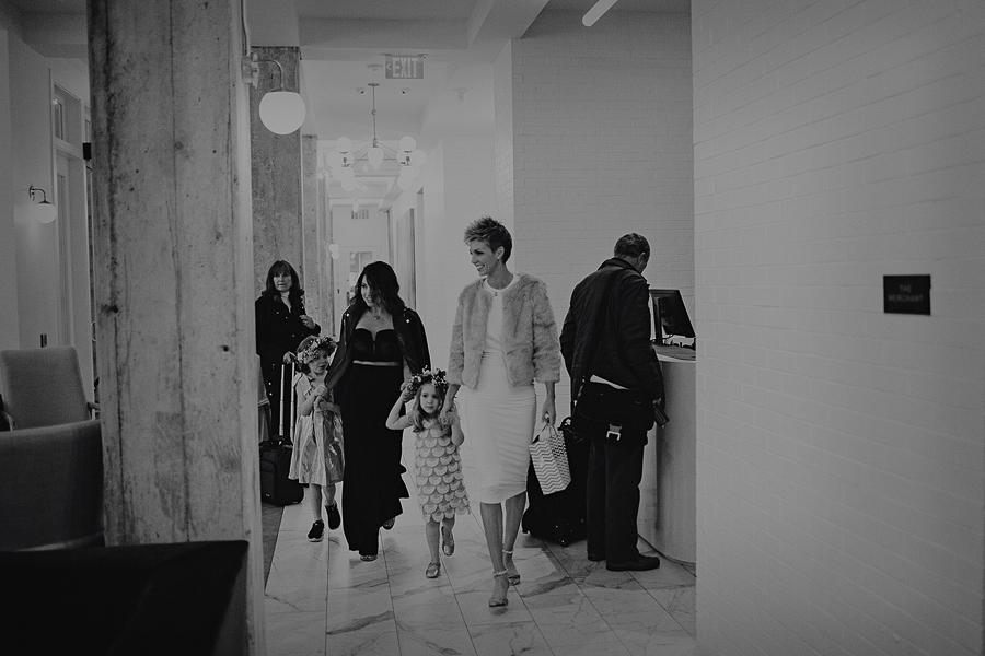Hi-Lo-Hotel-Wedding-21.jpg
