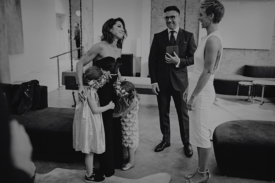Hi-Lo-Hotel-Wedding-23.jpg
