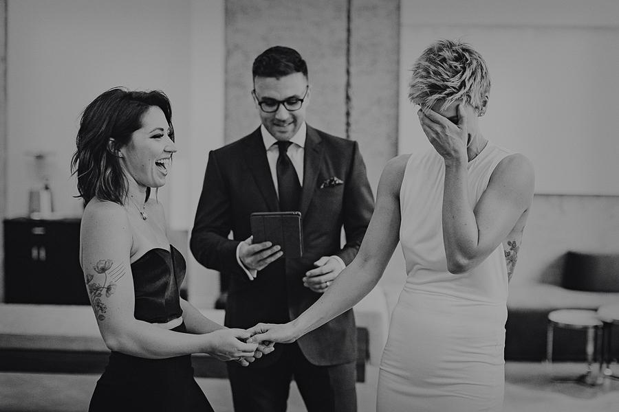 Hi-Lo-Hotel-Wedding-27.jpg