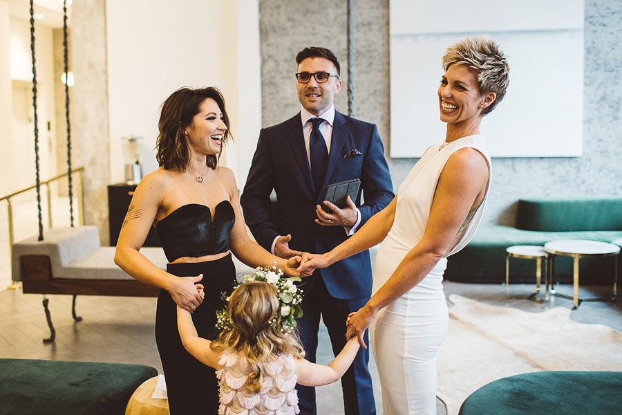 Hi-Lo-Hotel-Wedding-25.jpg
