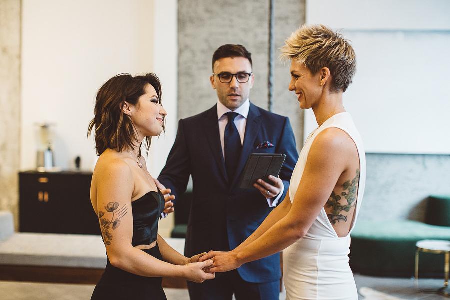 Hi-Lo-Hotel-Wedding-28.jpg