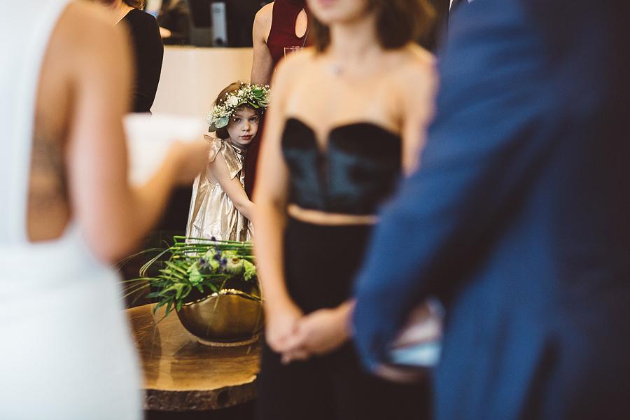 Hi-Lo-Hotel-Wedding-33.jpg