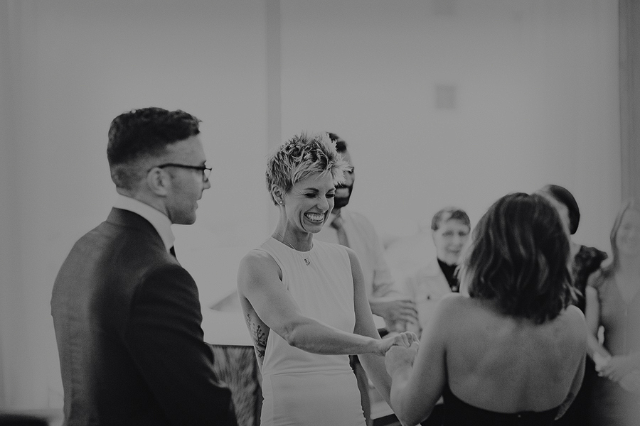 Hi-Lo-Hotel-Wedding-34.jpg