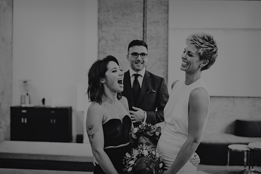 Hi-Lo-Hotel-Wedding-42.jpg