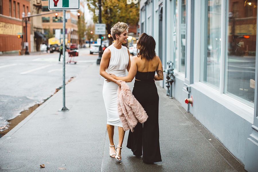 Hi-Lo-Hotel-Wedding-47.jpg