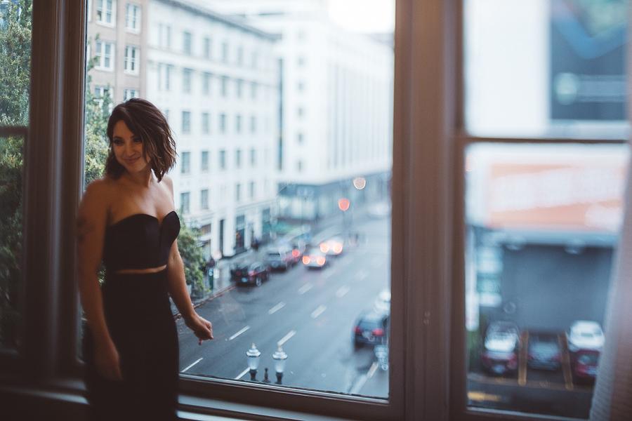 Hi-Lo-Hotel-Wedding-75.jpg