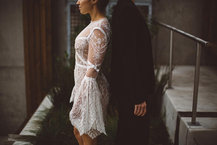 Hi-Lo-Hotel-Wedding-91.jpg