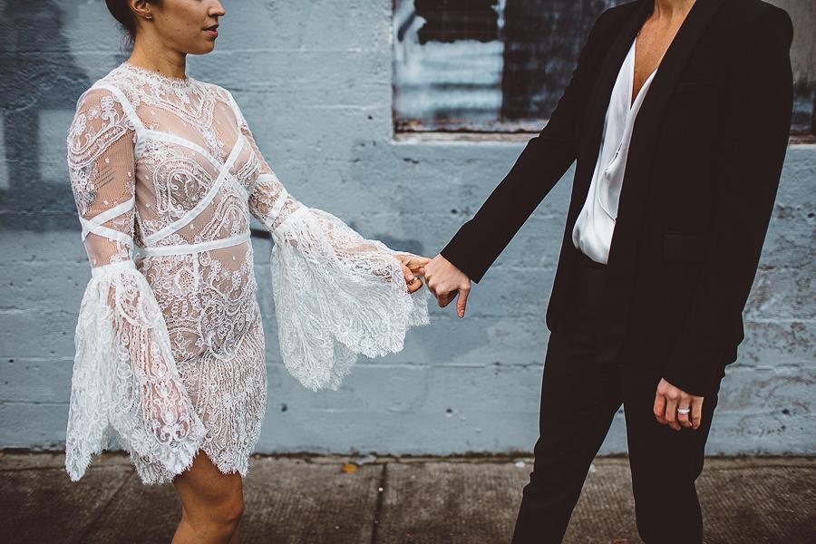 Hi-Lo-Hotel-Wedding-103.jpg