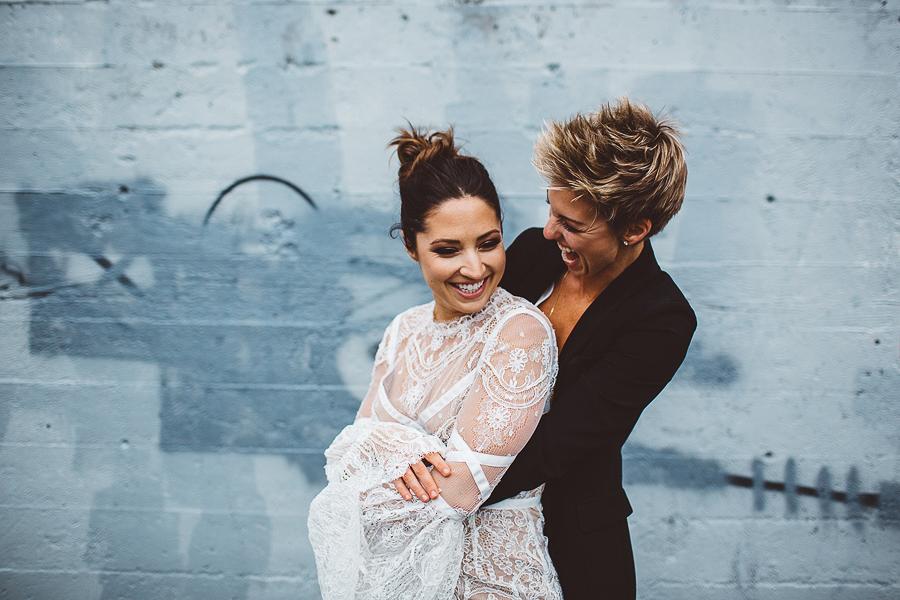 Hi-Lo-Hotel-Wedding-109.jpg