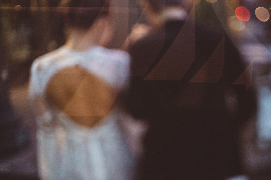 Hi-Lo-Hotel-Wedding-127.jpg