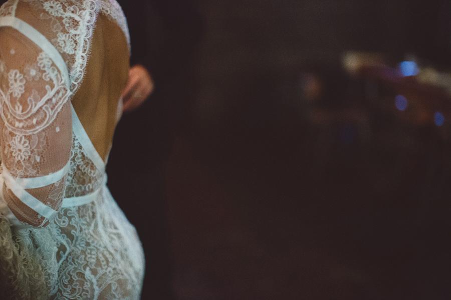 Hi-Lo-Hotel-Wedding-138.jpg