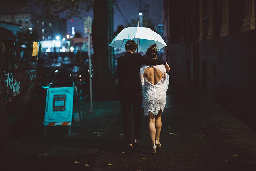 Hi-Lo-Hotel-Wedding-139.jpg