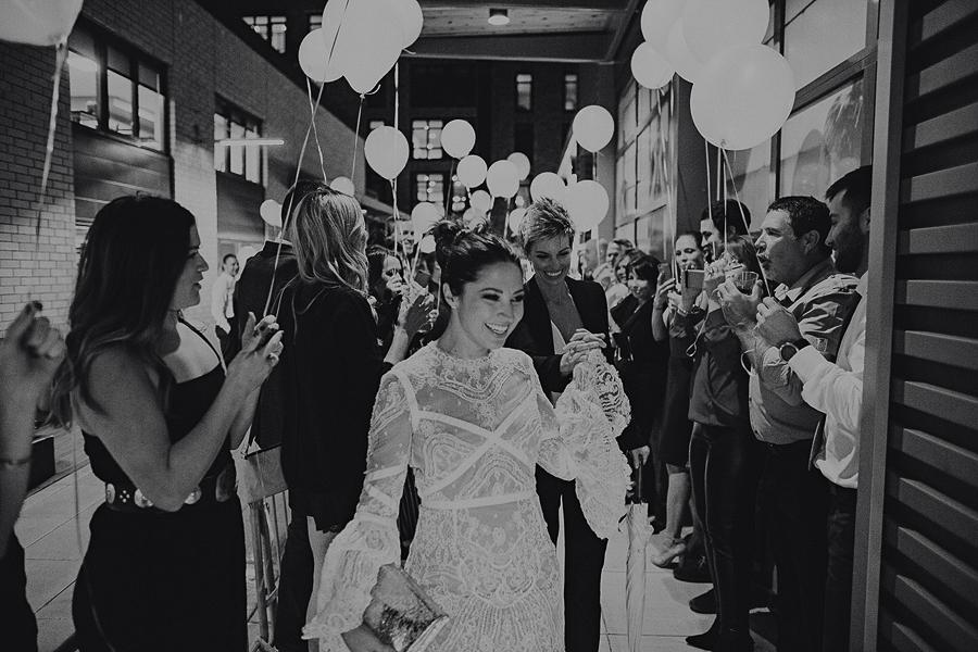 Hi-Lo-Hotel-Wedding-143.jpg