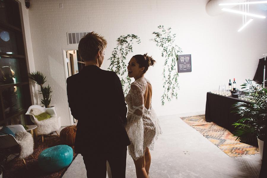 Hi-Lo-Hotel-Wedding-144.jpg