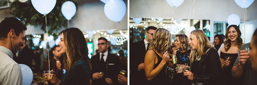 Hi-Lo-Hotel-Wedding-147.jpg