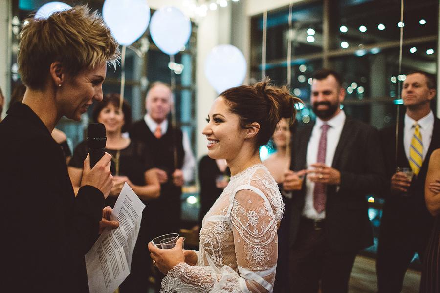 Hi-Lo-Hotel-Wedding-150.jpg