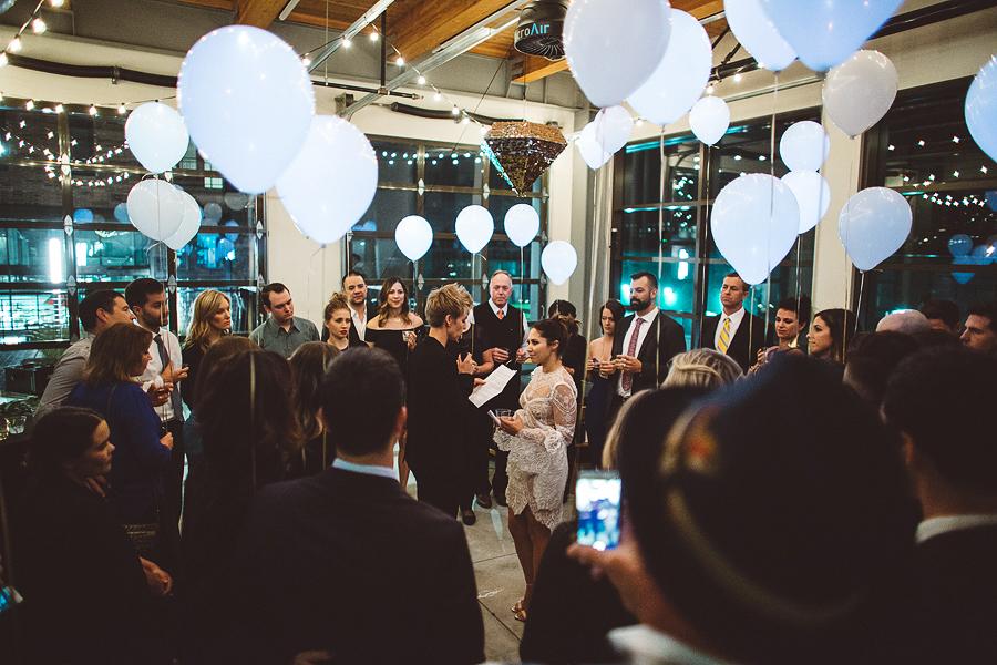Hi-Lo-Hotel-Wedding-156.jpg