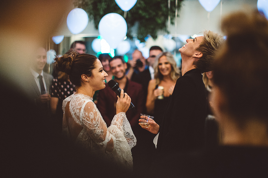 Hi-Lo-Hotel-Wedding-160.jpg