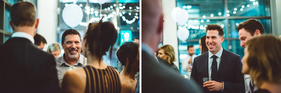 Hi-Lo-Hotel-Wedding-171.jpg