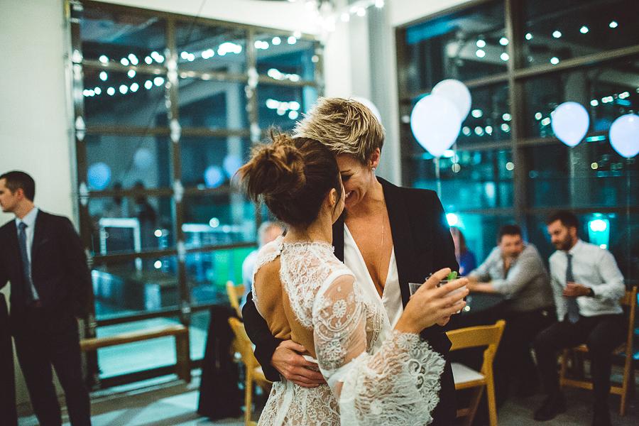 Hi-Lo-Hotel-Wedding-190.jpg