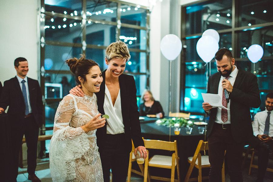 Hi-Lo-Hotel-Wedding-194.jpg