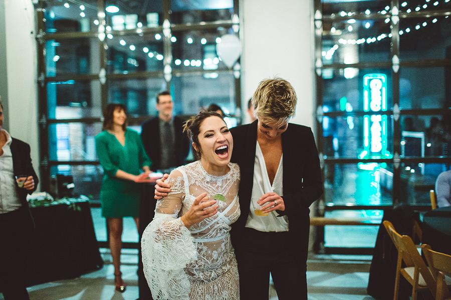 Hi-Lo-Hotel-Wedding-197.jpg