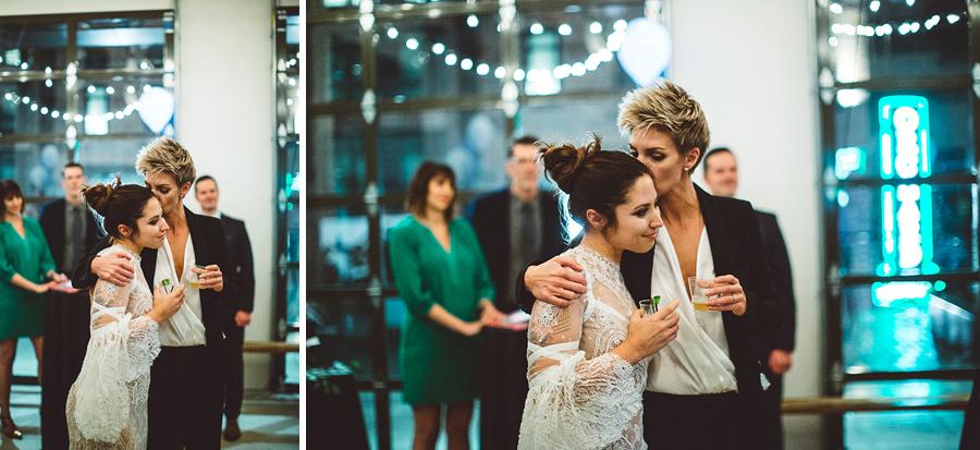 Hi-Lo-Hotel-Wedding-199.jpg