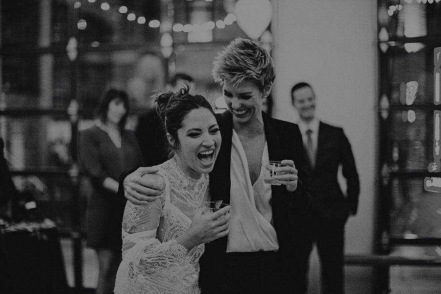 Hi-Lo-Hotel-Wedding-201.jpg