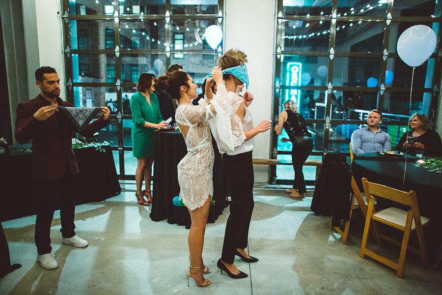 Hi-Lo-Hotel-Wedding-205.jpg