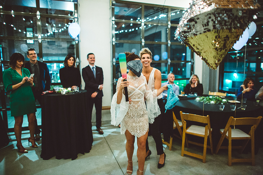 Hi-Lo-Hotel-Wedding-210.jpg