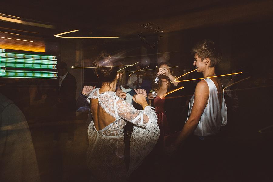 Hi-Lo-Hotel-Wedding-221.jpg