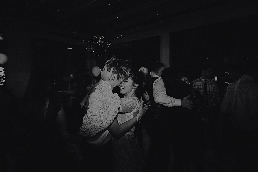 Hi-Lo-Hotel-Wedding-224.jpg