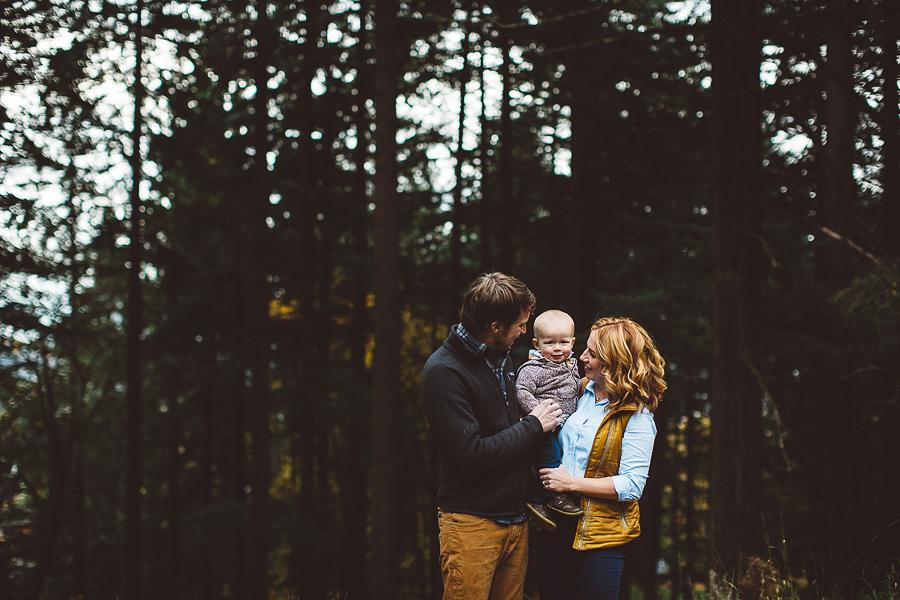 Mt-Tabor-Family-Photos-1.jpg