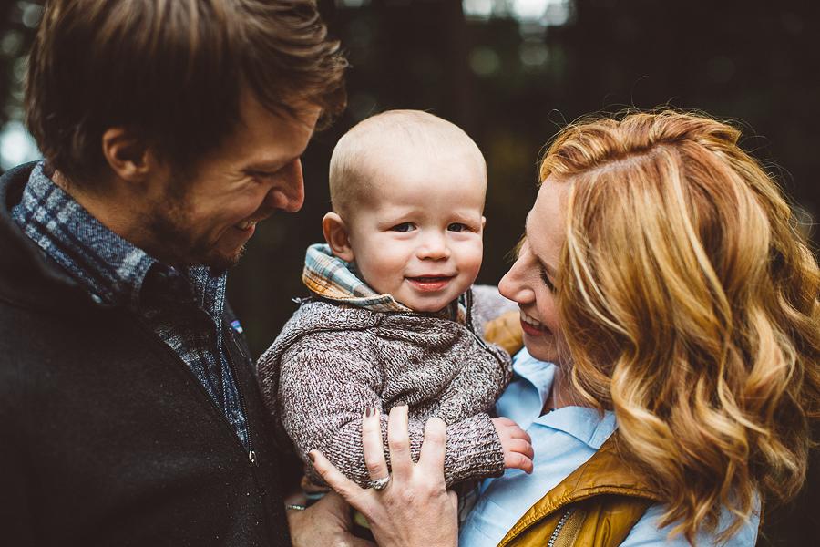 Mt-Tabor-Family-Photos-2.jpg