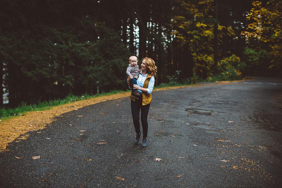 Mt-Tabor-Family-Photos-8.jpg