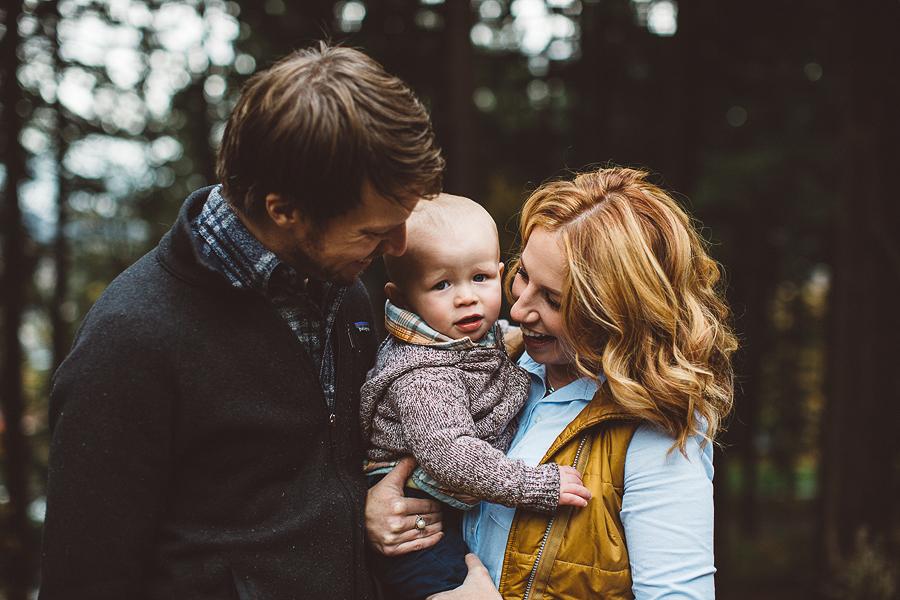 Mt-Tabor-Family-Photos-9.jpg