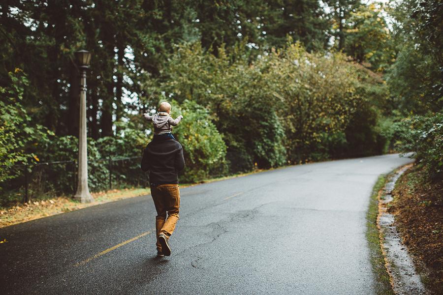 Mt-Tabor-Family-Photos-10.jpg