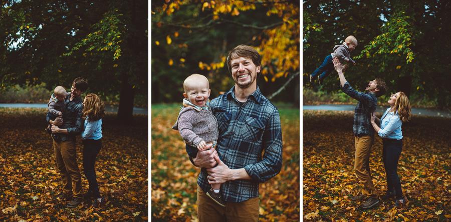 Mt-Tabor-Family-Photos-15.jpg