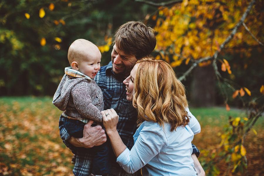 Mt-Tabor-Family-Photos-14.jpg