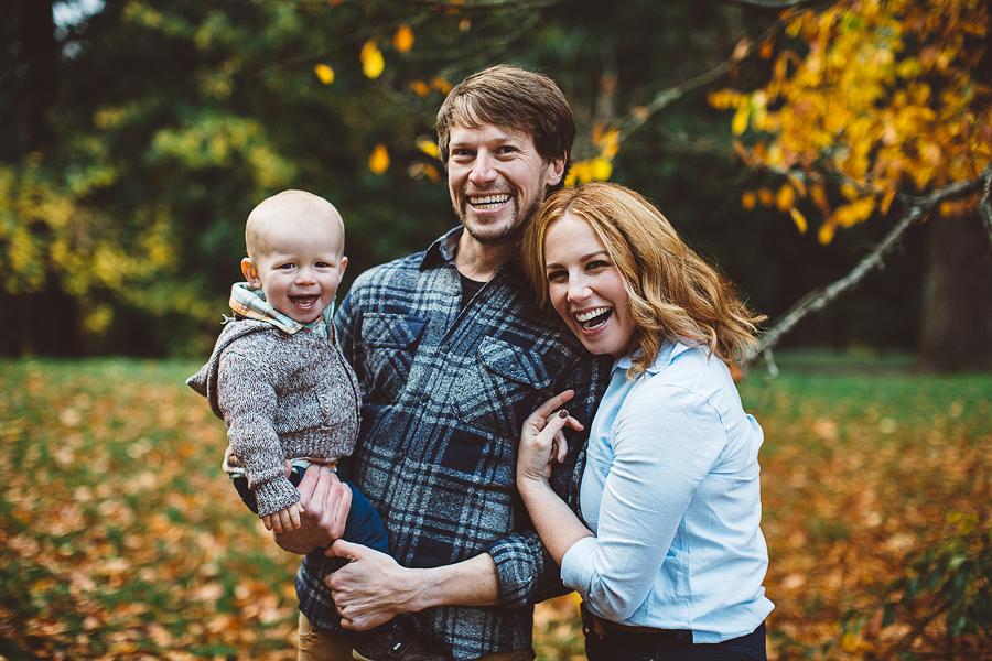 Mt-Tabor-Family-Photos-18.jpg