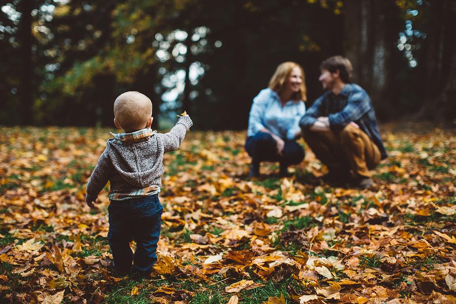 Mt-Tabor-Family-Photos-19.jpg