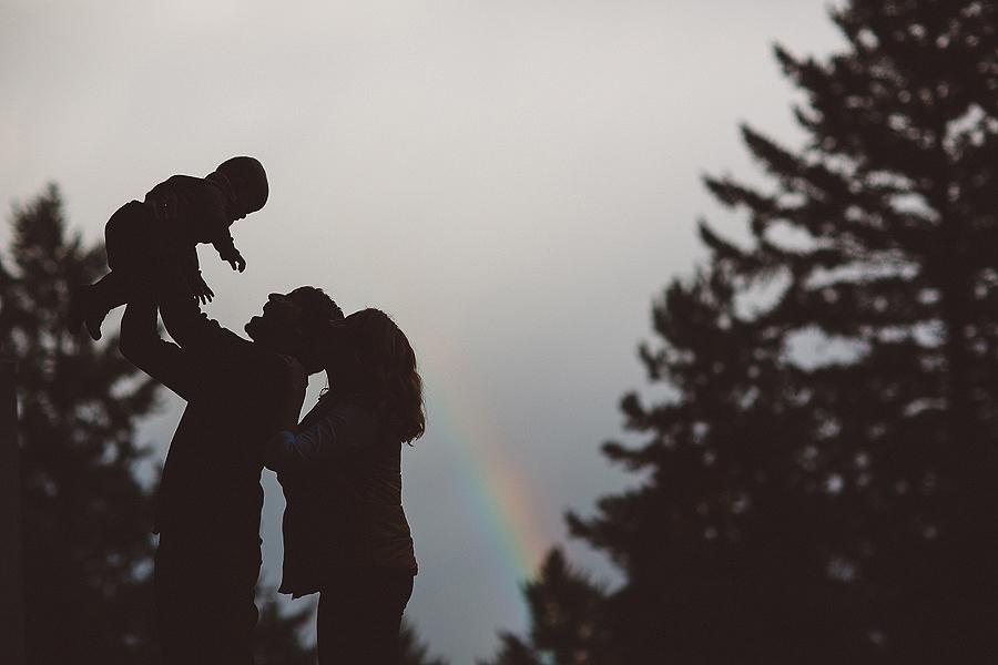 Portland-Family-Photographer-1.JPG