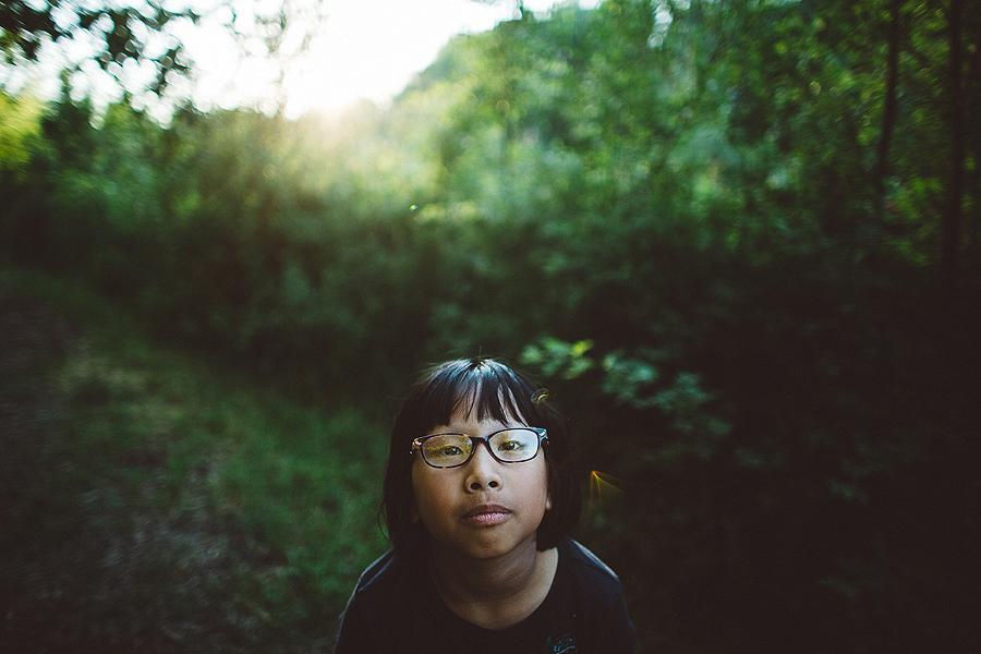 Portland-Family-Photographer-4.JPG