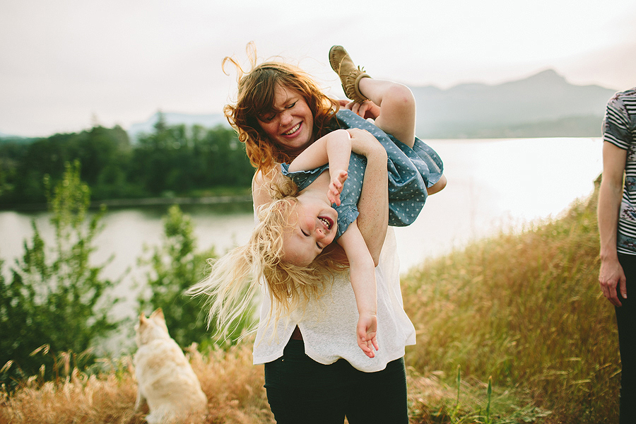 Portland-Family-Photographer-5.JPG