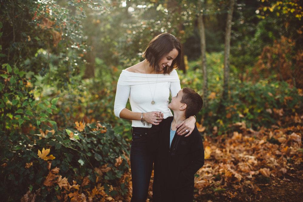 Portland-Family-Photographer-3.JPG