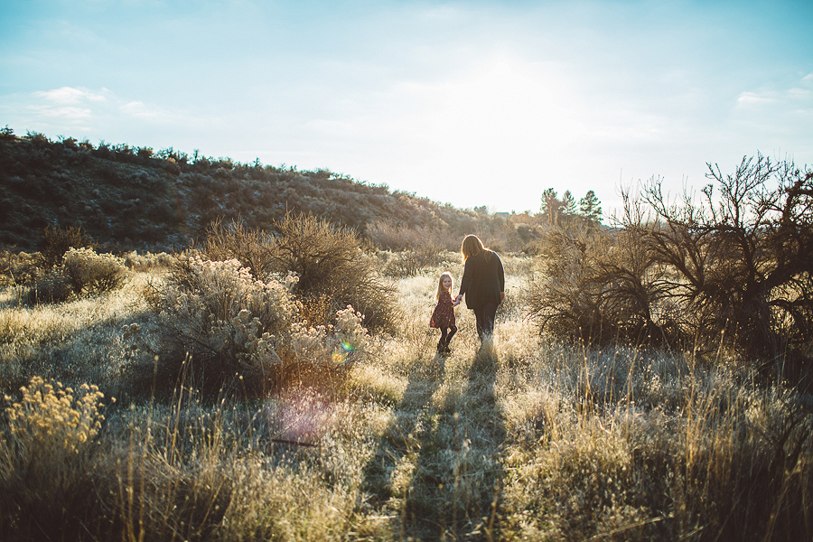 Boise-Family-Photographer-8.jpg