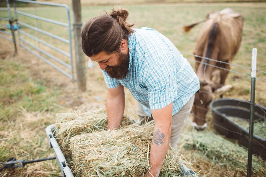 Raw-Dairy-Photographs-087.JPG